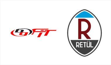 Radanpassung Regensburg nach BGFit und Retül