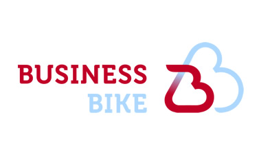 Business Bike Leasing Regensburg