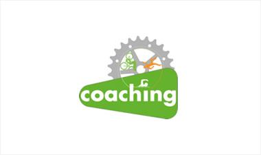 Triathleten-Coaching Regensburg