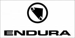 endura_satteldruckmessung_logo.jpg