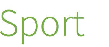 Pendix Sport