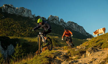 Specialized Regensburg: Test the best